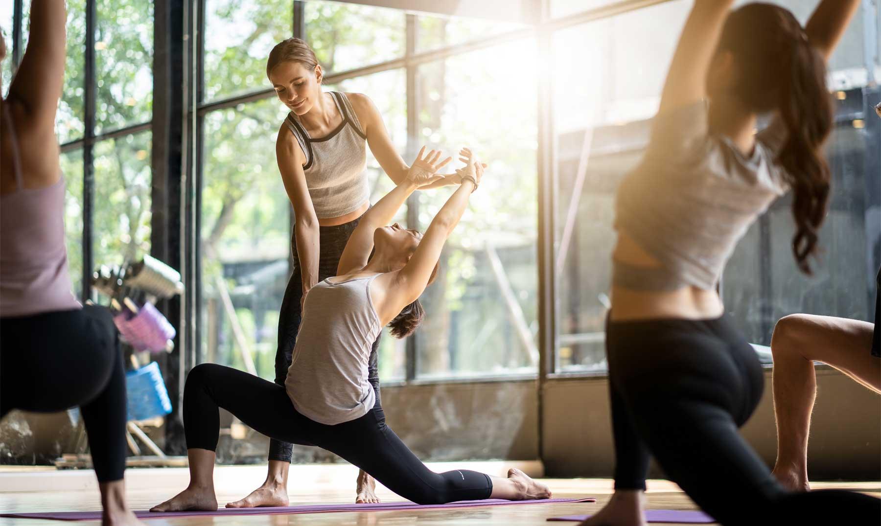 beneficios del yoga 00