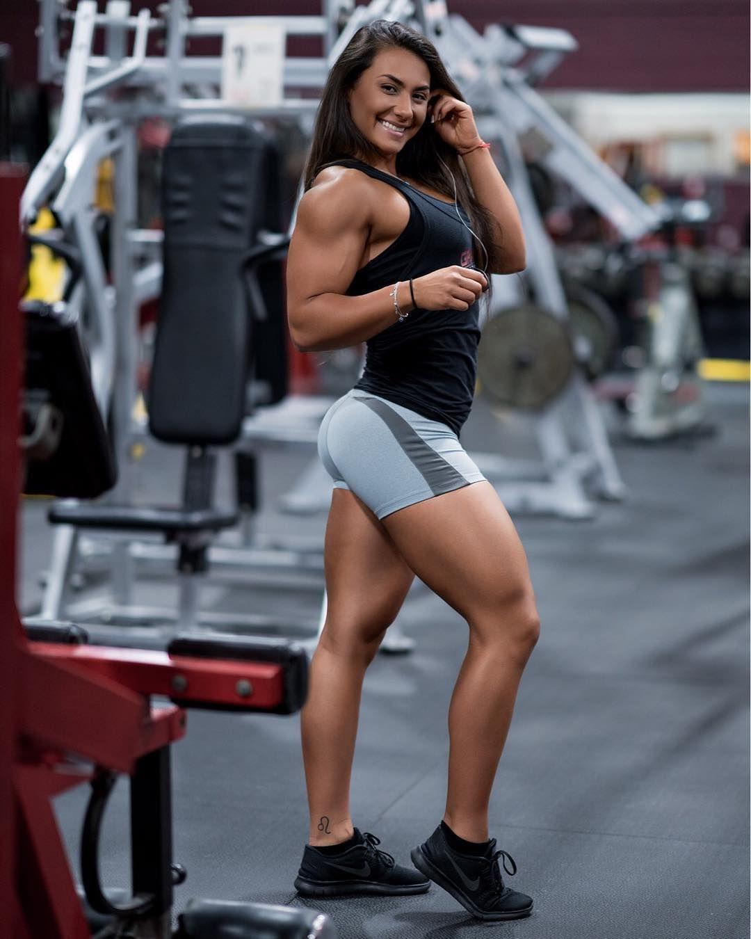 Jen Singh