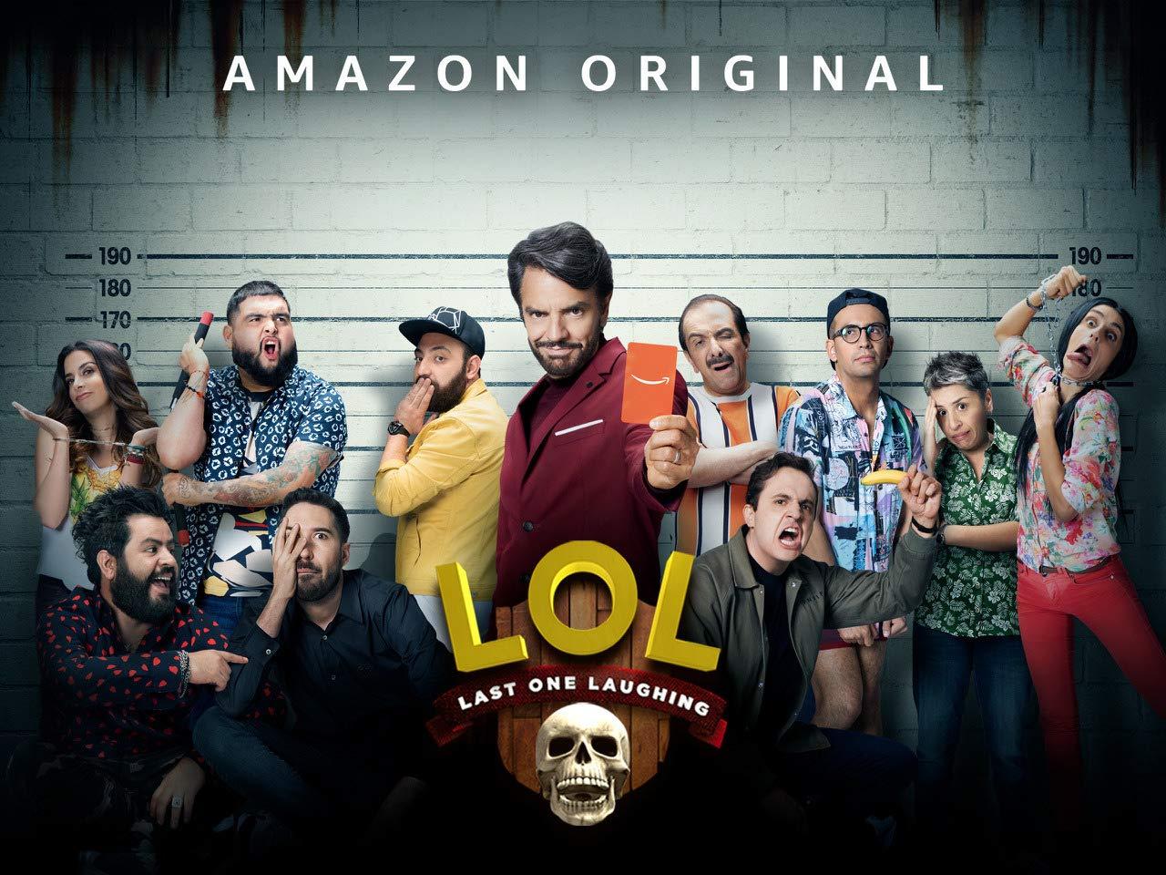 lol mexico 2