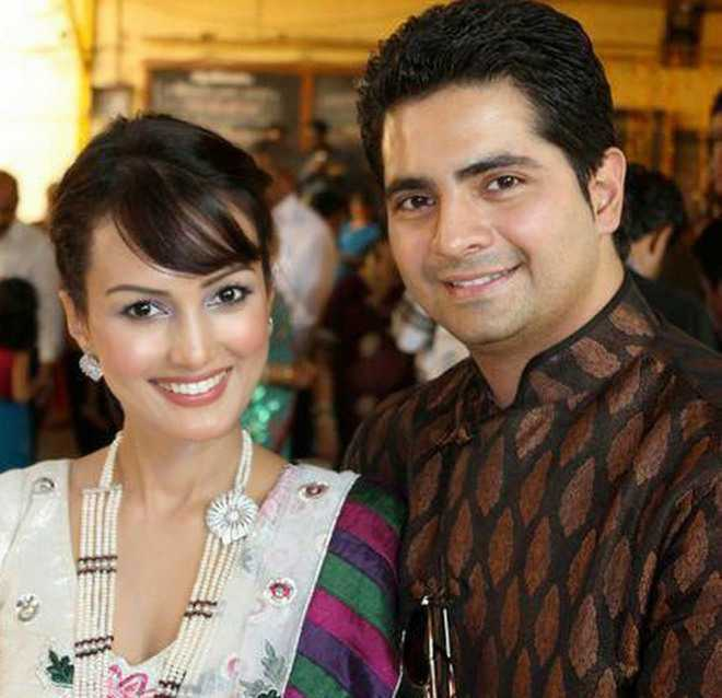 Caso de violencia doméstica presentado contra el actor Karan Mehra, de Yeh Rishta Kya Kehlata Hai y su familia 2