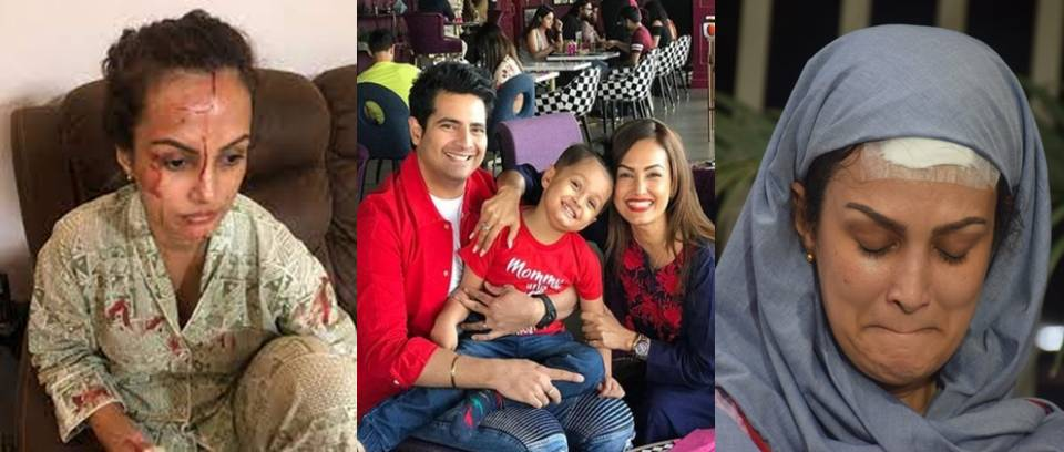 Caso de violencia doméstica presentado contra el actor Karan Mehra, de Yeh Rishta Kya Kehlata Hai y su familia