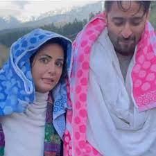 Hina-Khan-y-Shaheer-Sheikh-impresionan-en-el-video-musical-Baarish-Ban-Jaana-2021-2