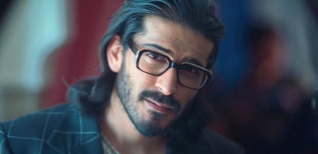 ray 2021 Harshvarrdhan Kapoor