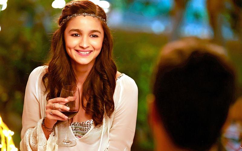 Alia Bhatt cute 1